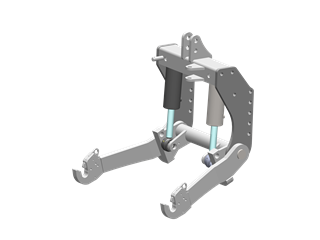 Frontlift-3D.png