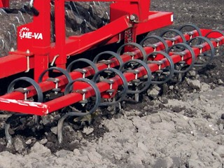 Front-Roller-with-front-harrow.jpg