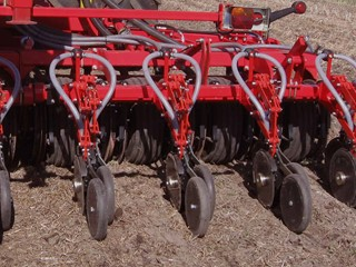 Sub-Tiller-seeding-with-disc-coulters-and-depth-wheels.jpg