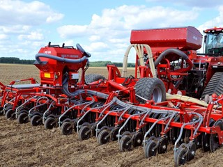 Sub-Tiller-with-rape-seeding-equipment.jpg