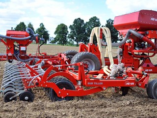 Sub-Tiller-with-seeder.jpg
