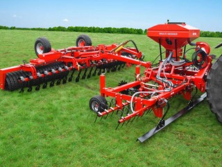 Grass-Combi-harrow-and-roller-in-one.jpg